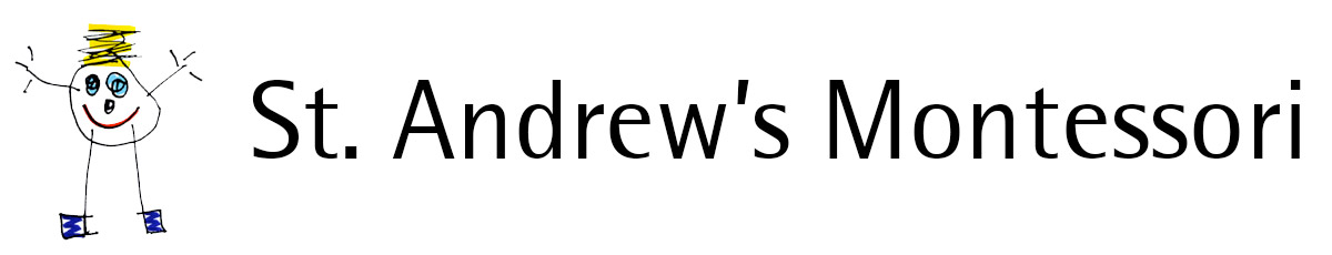 St. Andrew's Montessori