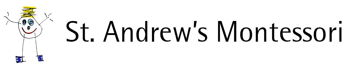 St. Andrew's Montessori Nursery