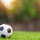 Montessori Football