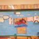 world book day montessori blog